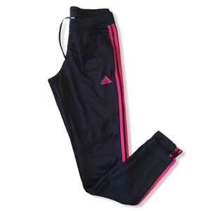COPY - Ladies size small adidas pants